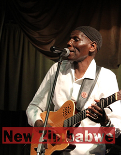 Pictures: Sulu outshines Tuku at Byo show