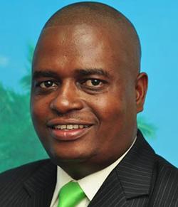 Bulawayo's  Skyz Metro FM to hit airwaves in September