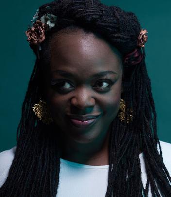 Zim-born Eska: The best singer you've not heard of … yet