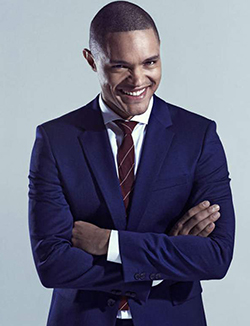 Race  jokes in South Africa: An oldie but a goodie