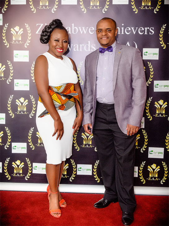 ZimAchievers to host first ever winners and nominees reception