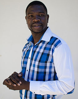 Prophet Magaya appears to claim credit for Chikwinya cabinet appointment, plans UK crusade