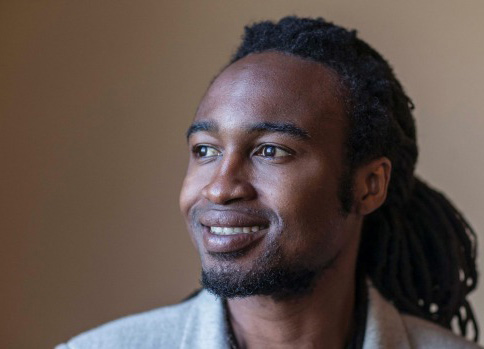 Zimbabwean Marisa on his exit from New Zealand's MasterChef