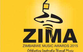 Zimbabwe music awards set for October