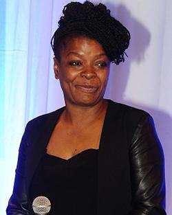 Taponeswa Mavunga joins UK's Columbia  Records