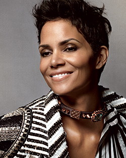 Halle Berry calls it quits with husband Olivier Martinez