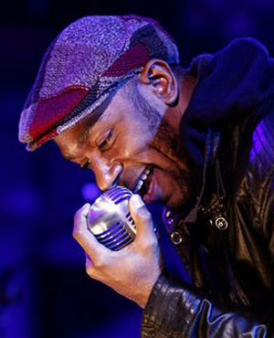 Mos Def's family gets interim order to stay in South Africa