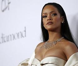 Rihanna's 'Anti' scores Billboard 200 top spot