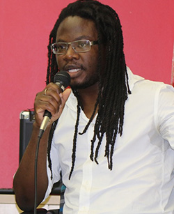 Arts managers  chase elusive Zim audiences