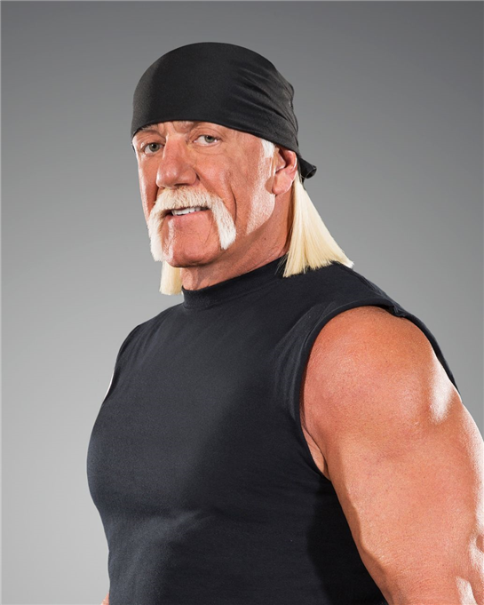 Hulk Hogan 'humiliated' by sex tape as Gawker trial starts