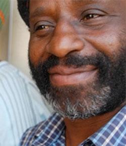 Transit Crew veteran Munyaradzi Nyemba dies