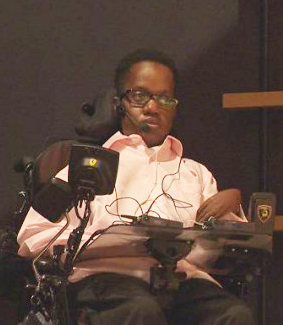 Canada:  Disabled Zim brothers hope to inspire with new album