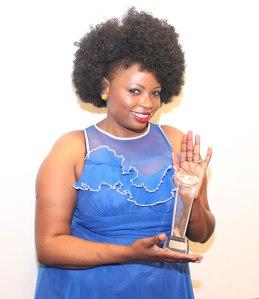 UK: Zim Fashion designer wins Harvard PhD  scholarship  I am screaming HARVARD  BABY!!!!! … Zim fashion designer Pamela  Samasuwo-Nyawiri