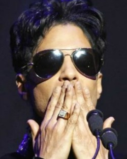 HIV+ Prince stopped taking medicine believing he could be cured by prayer