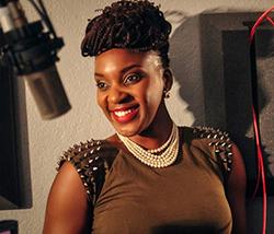 Supa Mandiwanzira's radio station manager  dismisses Ruvheneko's statements