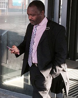 Zim-born actor Tawanda in Hollywood blockbuster with global star Scarlett Johansson