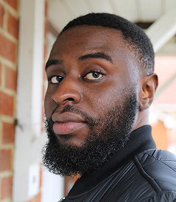 Keith Dube's documentary – Being Black, Going Crazy? A vital look at black mental health in the UK