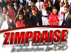 All set for Zimpraise Australia tour