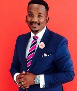 Shock as SA gospel star Sfiso Ncwane dies