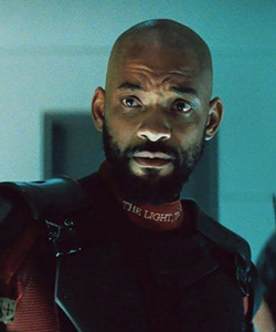 Will Smith reveals why he snubbed Independence Day 2 for Suicide Squad