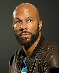 Black musicians reflecting turmoil of the times in music