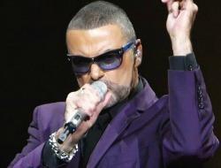 Pop superstar George Michael, 53, dies
