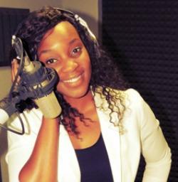 Former Zi  FM Stereo radio personality Ruvheneko Parirenyatwa says Musarara should sue her ex-employers too