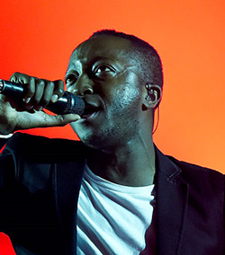 Rationale set for soulful show in Bristol after Bastille tour