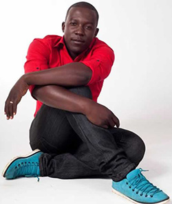 Afro-fusion singer Alexio Kawara says marriage keeps musicians away from  infidelity scandals