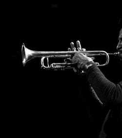 Back to  Jazzics: Taking Jazz music to the grassroots