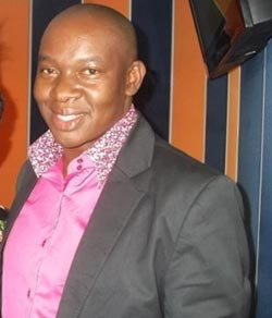 Court hears Tich Mataz hid suits from Zimra officers, TV star denies charges