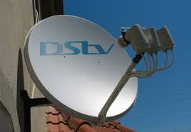 MultiChoice denies 'exiting' Zimbabwe