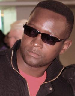 Sulumani Chimbetu in court  over $1,6k maintenance arrears