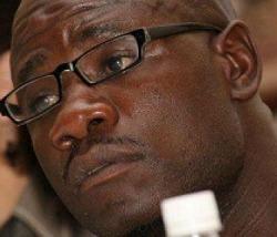 Poem mourns Zim's 'sad story', lampoons president Robert Mugabe