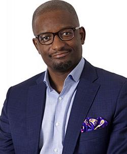 Kwesé and Safaricom announce video distribution partnership
