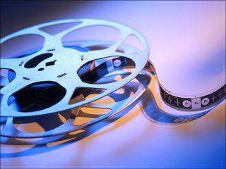 Zimbabwe's film festivals join forces