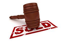Popular  Zindoga bar auctioned