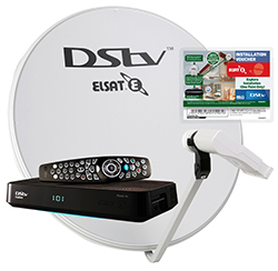 Cash shortages: DStv Zimbabwe payments tightened further