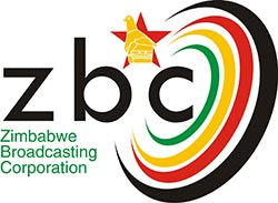 Soldier turned ZBC CEO orders staff to respect the National Flag, stand still when it is hoisted