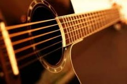 Chitungwiza Singer murdered over his guitar