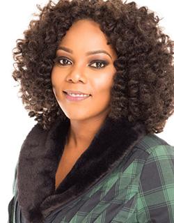 Miss World Zimbabwe UK wraps up casting roadshows