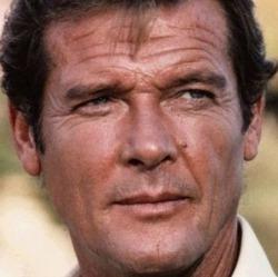 Roger Moore, longest serving James Bond, dies at 89