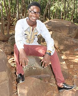 Zim  gospel group to launch album in Malawi