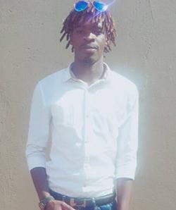Wellow: New Zimdancehall kid on the block