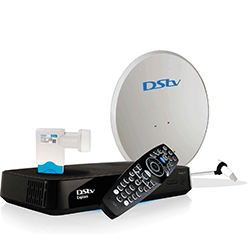 Outrage as NMB bank raises DSTV commission by 150 percent, Steward Bank  suspends payments