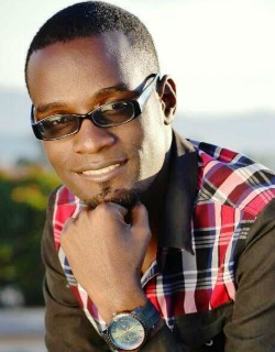 Award winning Mutare artist launches film on Zim decay