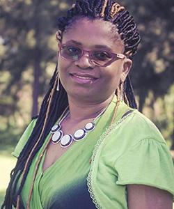 Monica  Manatse launches Christian magazine and book on prayer