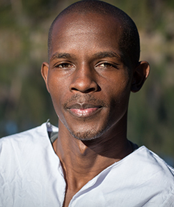 Rising Spoken word artist Munya Usuwana to star in Zim-Nigerian production