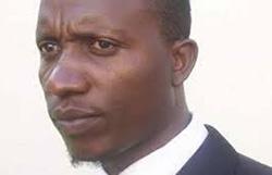 Madzore song calls for coalition to unseat Mugabe and Zanu PF