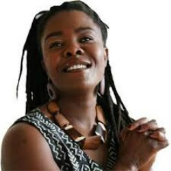 Busi Ncube to launch Usiko album in Byo